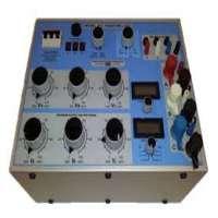 Phantom Load Test Set Manufacturers