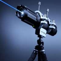 Laser Accessories Manufacturers