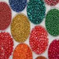 种衣剂聚合物 制造商
