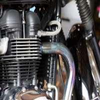 发动机冷却系统 制造商