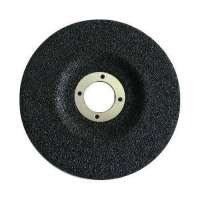 Diamond Grinding Disc Manufacturers