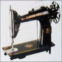 Umbrella Sewing Machine Manufacturers