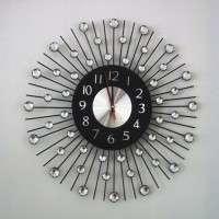 设计师壁钟 制造商