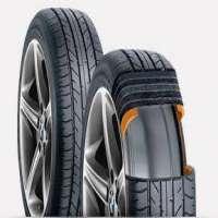 跑平轮胎 制造商