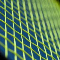网球串 制造商