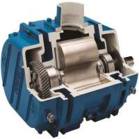 Pneumatic Conveying Blowers Manufacturers