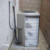 Central Air Conditioner Manufacturers