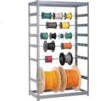 Reel Racks Manufacturers
