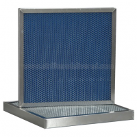 Washable Filters Manufacturers