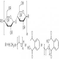 Hydroxypropyl Methylcellulose Phthalate Manufacturers