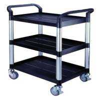 Laboratory Trolleys Manufacturers