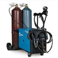 气体焊接设备 制造商