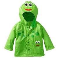 孩子雨衣 制造商