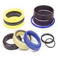 Hydraulic Cylinder Seals Manufacturers