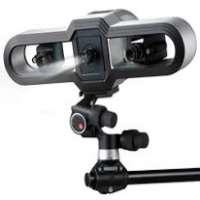 3D White Light Scanner Manufacturers
