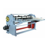 Corrugated Packaging Machine Manufacturers