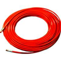 Jetting Hose Manufacturers