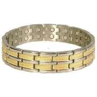 Bio Magnetic Bracelet Manufacturers