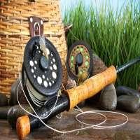 捕鱼装置 制造商