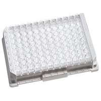 ELISA Microplate Manufacturers
