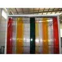 PVC Strip Manufacturers