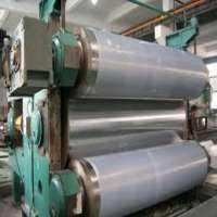 Calender Rolls Manufacturers