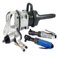 Pneumatic Tools Manufacturers