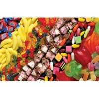 Confectionery Products Manufacturers