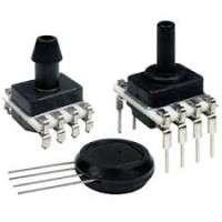 Honeywell Pressure Sensors Manufacturers
