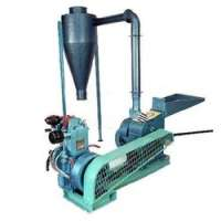 Maize Grinding Hammer Mill Manufacturers