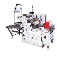 Window Patching Machine Manufacturers