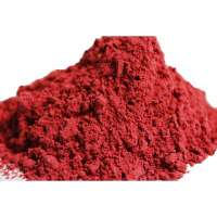 铬吡啶甲酸盐 制造商