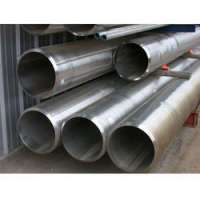 High Frequency Welded Pipe Manufacturers