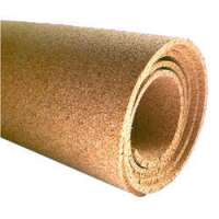 橡胶软木条 制造商