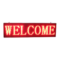 Electronic Sign Boards Manufacturers