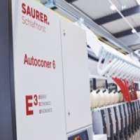 Schlafhorst Manufacturers