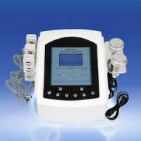 Ultrasonic Lipolysis Equipment Manufacturers