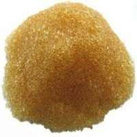 Water Treatment Resin Manufacturers
