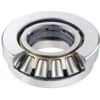 Thrust Roller Bearings Manufacturers