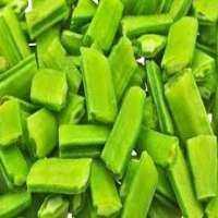 Guar Gum Manufacturers