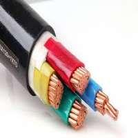 铠装电缆 制造商
