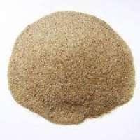硅酸盐砂浆 制造商