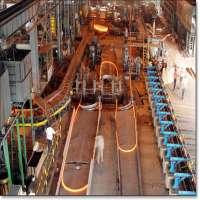 钢轧机 制造商