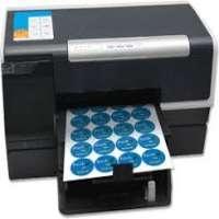 激光打印标签 制造商