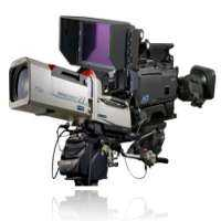 Broadcasting Equipment Manufacturers