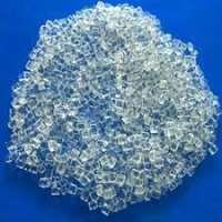 天然LD塑料颗粒 制造商