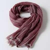 亚麻围巾 制造商
