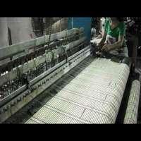 窗帘制造机 制造商
