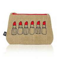 Cosmetic Pouches Manufacturers