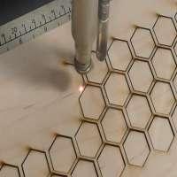 激光木材切割 制造商